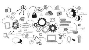 O paradoxo da inovação e seu impacto na produtividade em países em desenvolvimento