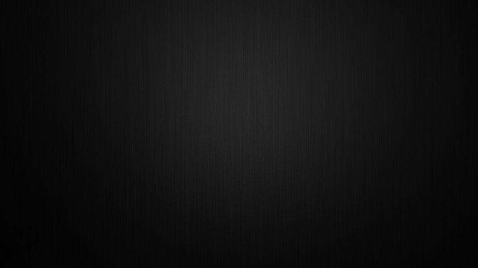 carbon-black-background-3.jpg