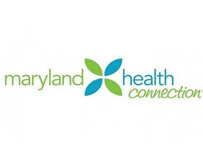 Maryland Health Connection: APPLY FOR HEALTH COVERAGE