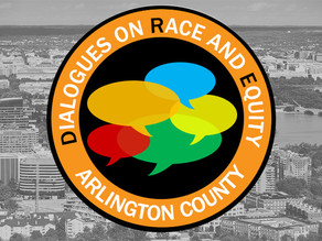 The Dialogues on Race and Equity (DRE)