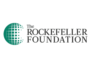 Rockefeller Foundation Names Baltimore as One of the Final 2 Cities in The Rockefeller Foundation