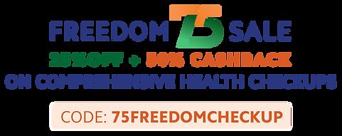 freedom 75 sale units-04.png