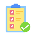 Covid vaccination icons-07.png