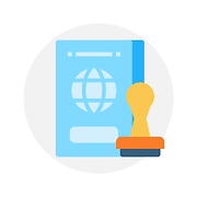 FF piles landing page icons-08.png