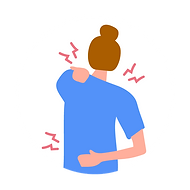 Covid vaccination icons-12.png