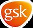 GSK logo Medium.png