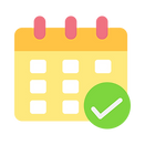 Covid vaccination icons-02.png
