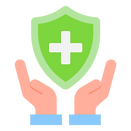 Covid vaccination icons-03.png