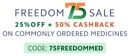 freedom 75 sale units-02.png