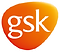GSK logo small.png
