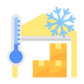 Covid vaccination icons-05.png