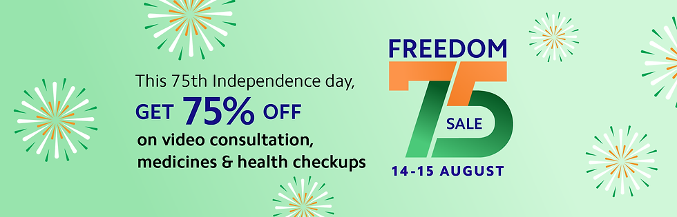 Freedom sale banner-03.png