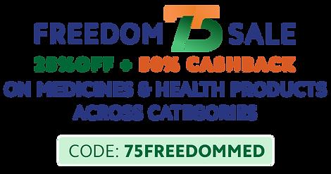 freedom 75 sale units-05.png