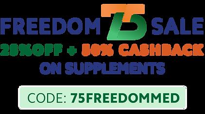 freedom 75 sale units-01.png