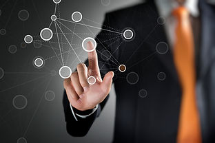 iStock_000031004478_Large_pointing-to-connected-dots.jpg