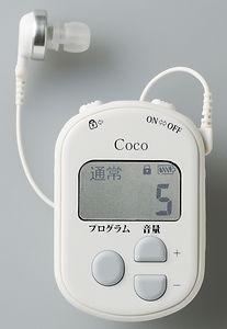 Coco+イヤホン.jpg