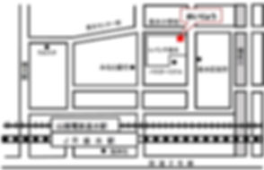 地図広範囲20200112.JPG