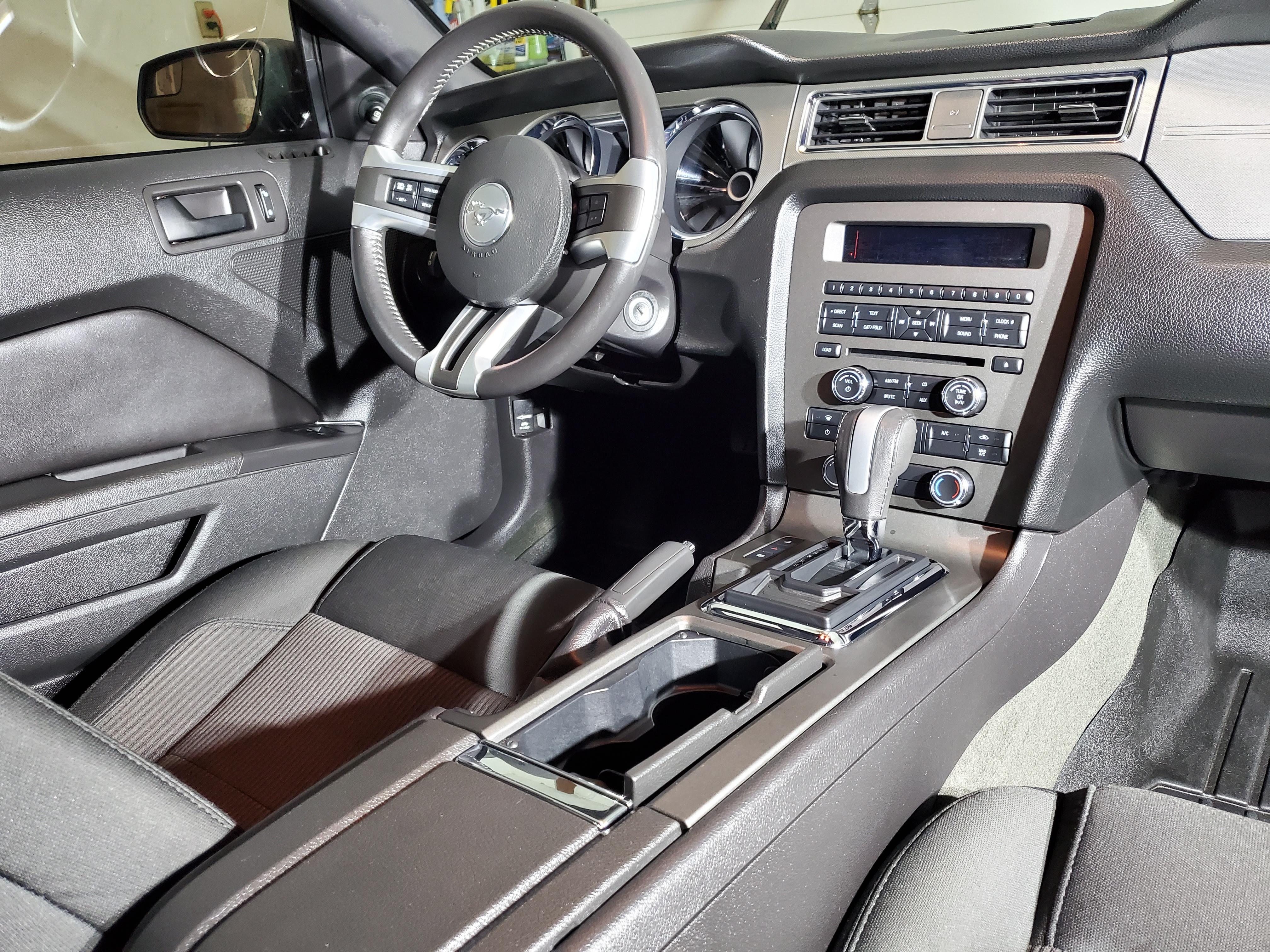 Interior Plus+