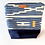 Thumbnail: BAULE CLOTH TOILETRY BAG