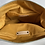 Thumbnail: ABIGAIL SHOULDER BAG