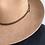 Thumbnail: RANCHER STYLE FELT HAT