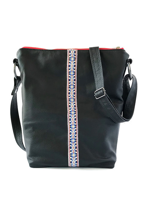 DOWNING CROSSBODY