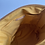 Thumbnail: BAULE CLOTH BUCKET