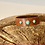 Thumbnail: LEATHER CUFF-