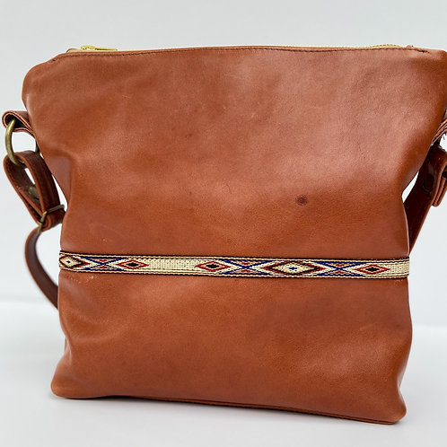DENVER CROSSBODY