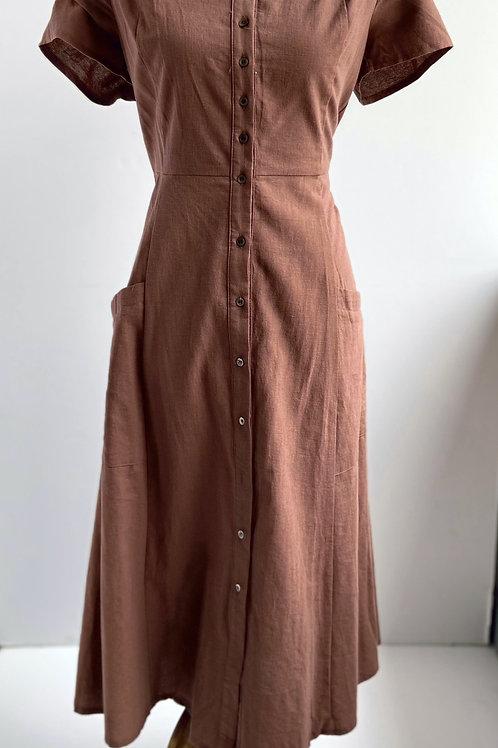 ISRAEL DRESS