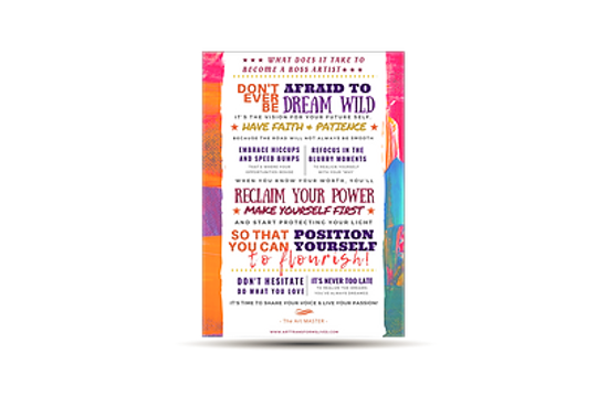 book mantra 3.png