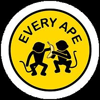 everyape-casino-logo.png