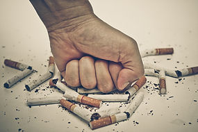 stop smoking, lose weight, hypnosis,hynotherapy