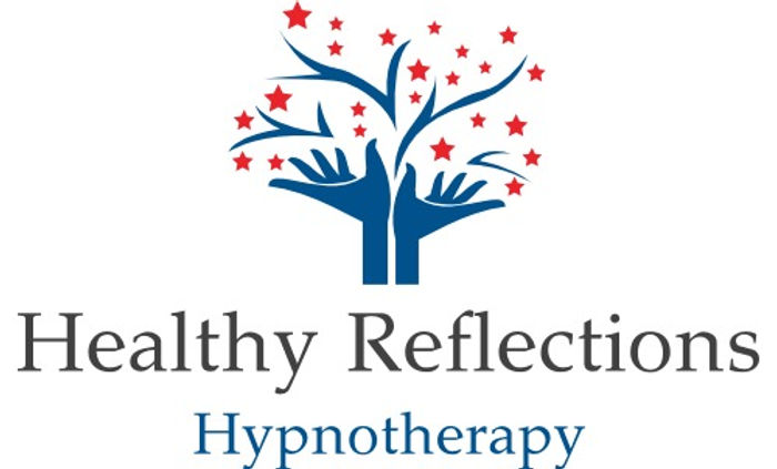 mind,body,spirit,past life,healthy,healing,Hypnotherapy