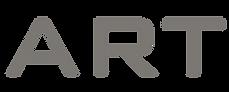 CaritART