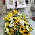 Daisy wedding 2.jpg
