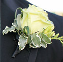 weddingashley5.jpeg.jpg