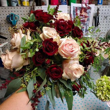 Blush wedding 2.jpg
