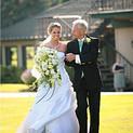 weddingAshley2.jpeg.jpg