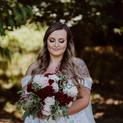 Red white wedding.jpg