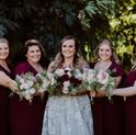 blush wedding.jpg