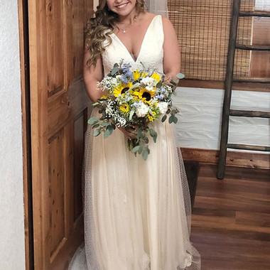 Daisy wedding.jpg