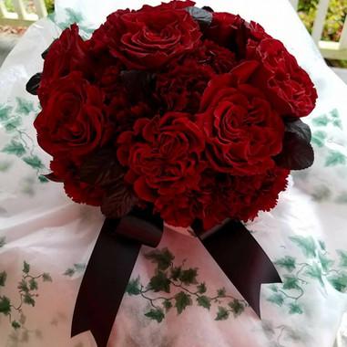 burgundy wedding 2.jpg