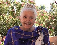 Dr-Gladys-Taylor-McGarey.jpg