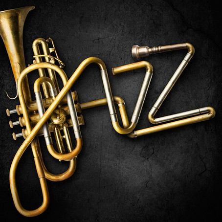 De 1890 até os dias atuais: confira mais sobre a história do jazz