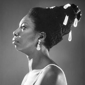 O jazz é das mulheres. As divas que fizeram história no gênero.