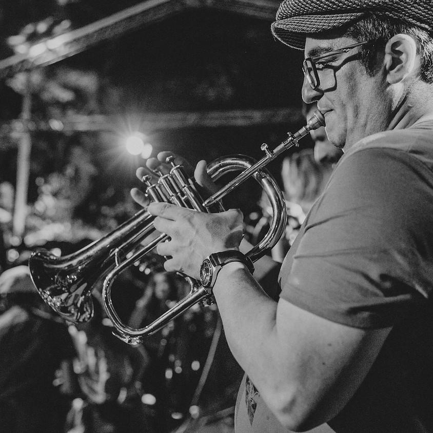 Jazz Mansion Lisboa