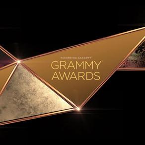 Conheça os nomes do jazz indicados ao Grammy 2021