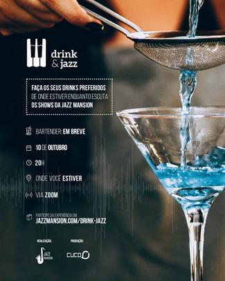 Cartaz-Oficial---Feed---Drink-&-Jazz-#2.