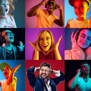 Estudo indica que fãs de jazz estão entre os mais felizes do mundo